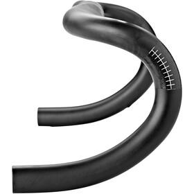 Zipp SL-70 Ergo manillar, matte black